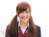 Ichika Tanaka