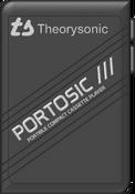 Portosic Classic (1986)