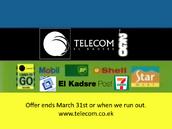 Telecom2goek2000