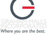 Graham Malls, Inc.