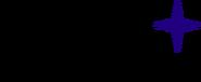 Love TV Logo 2008