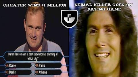 5 Biggest TV Game Show Scandals