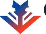 List of political parties in Kassmais