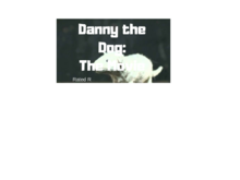 Danny the Dog The Movie.png
