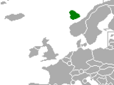 Herzoland