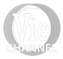 Vie Channel.png