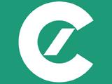 C-Dev