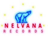 Nelvana Records