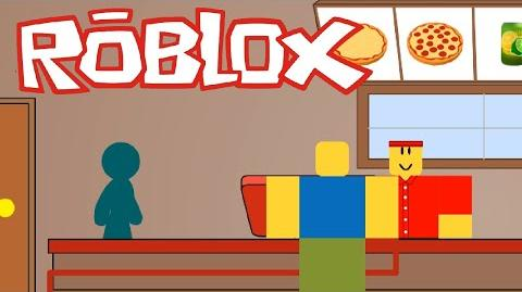 5 Worst Moments In Work at a Pizza Place Roblox