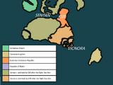 Eight-Day War