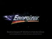 Energizerek2004