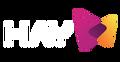 HayTV.png