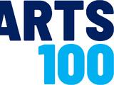 Unifycharts 100