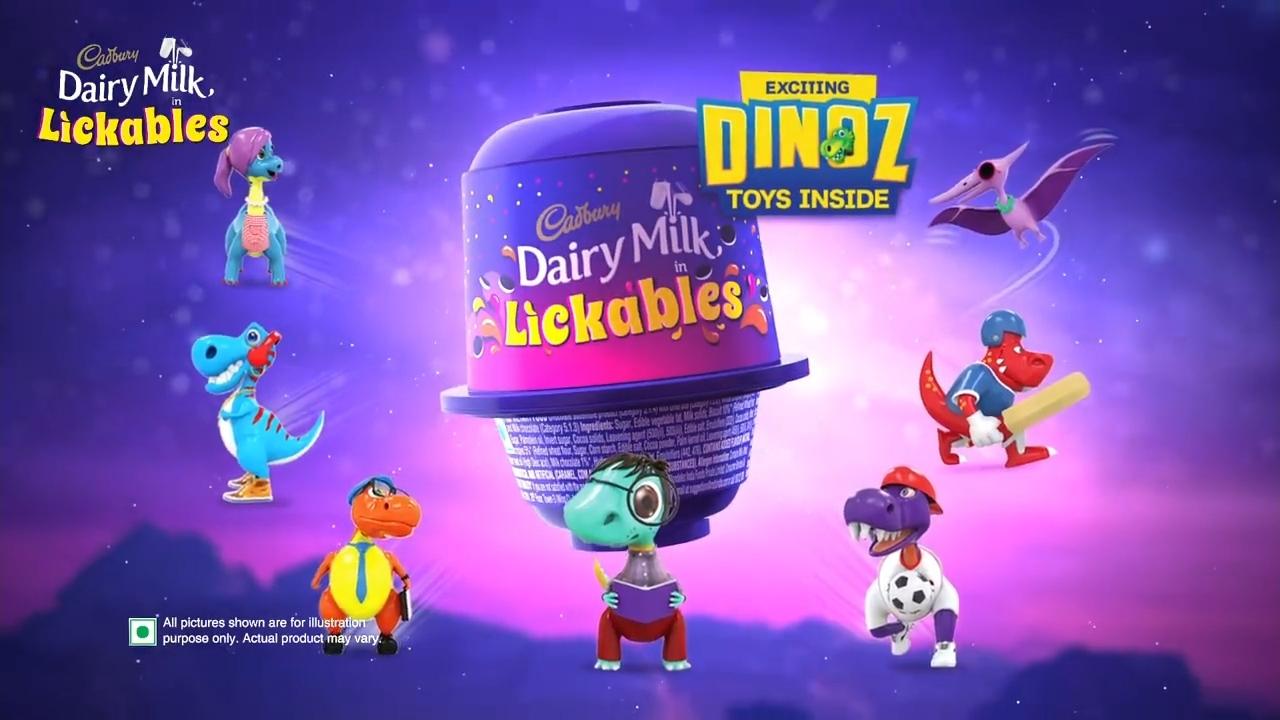CadburyLickablesDinozvv2018.jpg