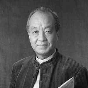 Ryota Yamada
