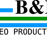 Bouras & Beausejour Video Productions