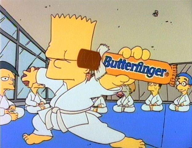 Butterfinger-karate.jpg