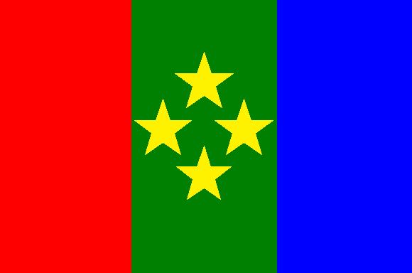 Kazonla