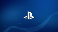 PlayStation (2018)