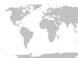 People's Republic of Sohainesia