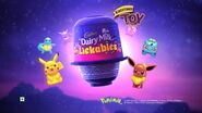 CadburyLickablesPKMNvv2017