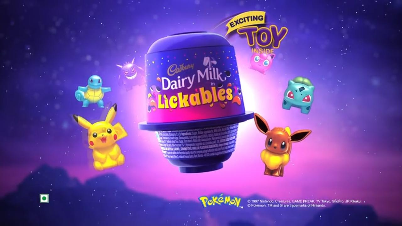 CadburyLickablesPKMNvv2017.jpg