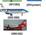 Lego Airlines