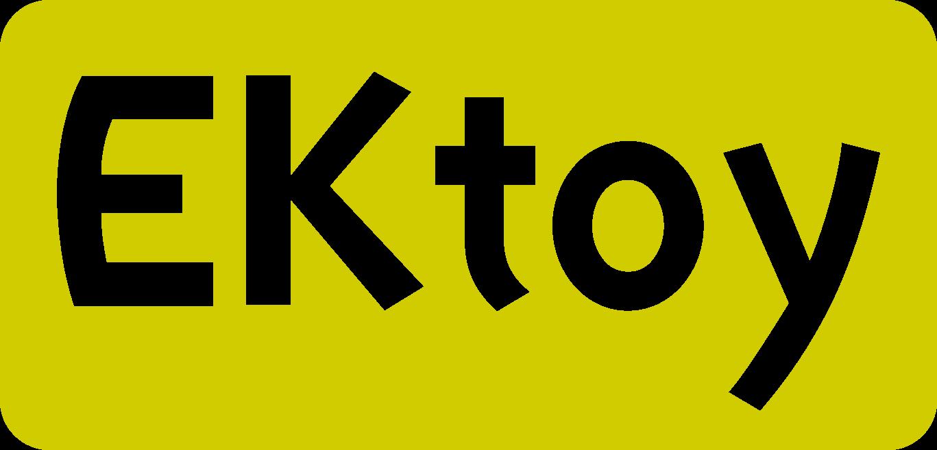 EKToy