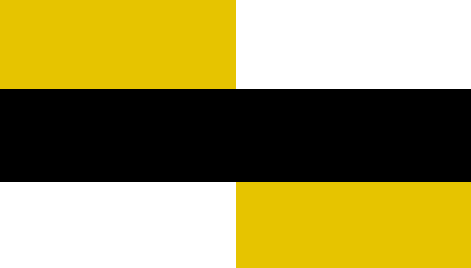 Súdwerstæó Empire (1678-1918)