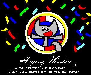 Argosy Media