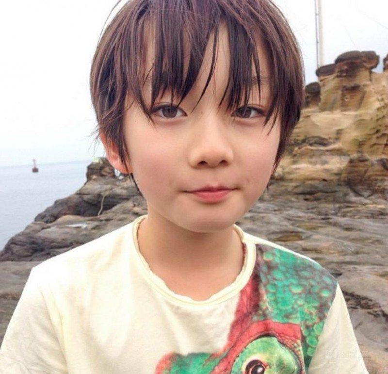 Ryota Nishizawa