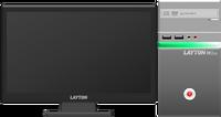 Layton M115