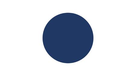 Flag of Mahri.png