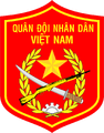 Logo-quan-doi-nhan-dan-viet-nam.png