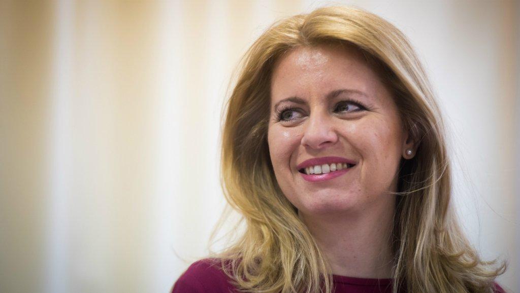 Christina Manuban