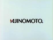 Ajinomoto TVC 1986.png