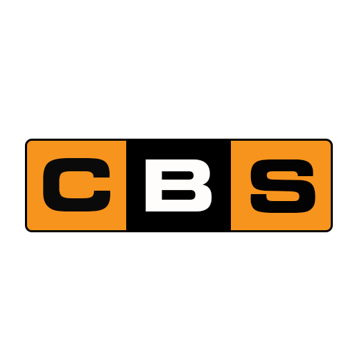 Continental Broadcasting System