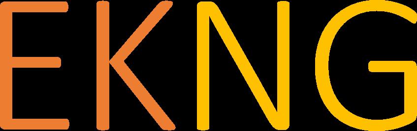 El Kadsre News Group