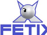 Fetix (YinYangia)