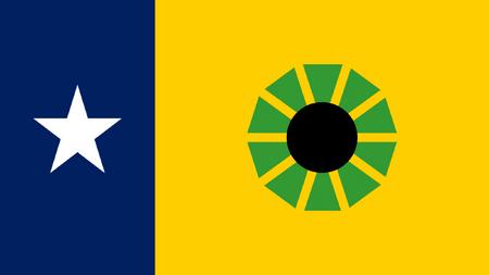Flag of Welchemens.png