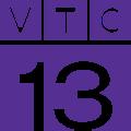 VTC13 logo 2018.png