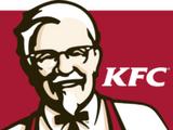 KFC (Dryicor)
