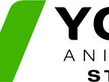 Yoshi Animation Studios