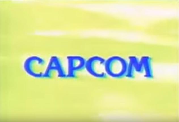 Capcom (1990).png