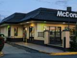 McDonald's (El Kadsre)/Locations