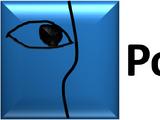 Portosic OS X