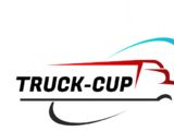 Truck-Up