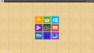 TSUGOSFT beta 1 desktop screenshot