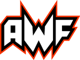Absolute Wrestling Federation
