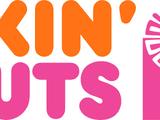 Dunkin' Donuts (El Kadsre)